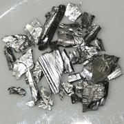 Танталовые конденсаторы к53-1,  К53-18,  К53-16,  тантал,  отходы тантала