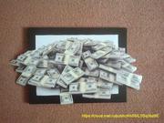 3D Картины+Бонус. Уникальный, Готовый Бизнес Под Ключ.