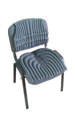 Ортопедические подушки от производителя EKKO SEAT