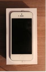 Iphone 5 32 gb Neverlock,  Идеал