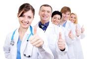 Требуются медсёстры для работы в Чехии