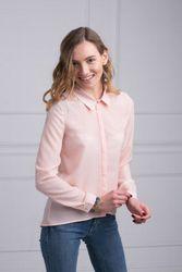 Женская одежда по ценам производителя. Новая коллекция 2017. Большой в