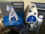 продам небулайзер компрессорный Омрон С300Е за 1800 грн