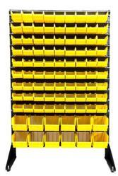 Оборудование складское для метизной продукции - от производителя