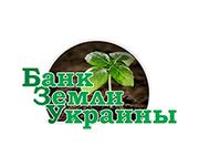 Инвестиции в Инфо-риэлтор-й бизнес Аграрного рынка Украины