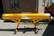 Листогиб Sorex купить в Украине 2360