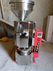Оборудование производства хлебцев