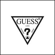 Работники на склад одежды Guess