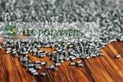 Производим вторичную гранулу: ПЭВД 158,  полипропилен ПП,  РЕ100,  РЕ80,