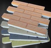 Фасадные термопанели от производителя -25%до 15.05