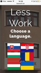 Работа за границей з/п от 1500€