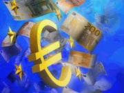 Работа за границей,  Словакия - ЗП от 1000€