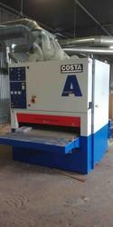COSTA A6 WCT 1350 Широкополосний шліфувальний верстат