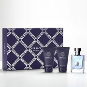 Versace Pour Home set 50 ml.