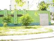 Продам комерческое помещение в г.Каменец-Подольский.