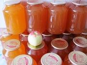 100% яблочный сок